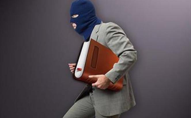 دستگیری تولیدکنندگان کتاب قاچاق