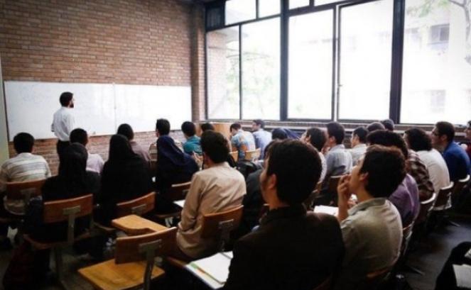 سهمیه دانشگاههای بزرگ برای جذب عضو هیات علمی افزایش می یابد