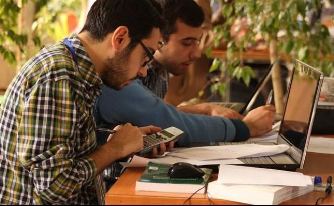 تمهیدات وزارت علوم برای تخصیص ارز دانشجویی
