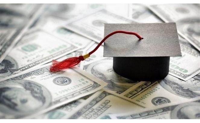 بدقولی دولت در تخصیص معادل ریالی ارز دانشجویی