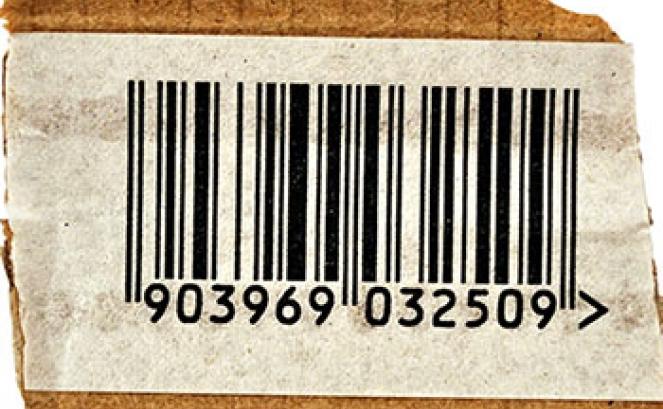 یک شماره بخرید تا کتابتان فروش کند