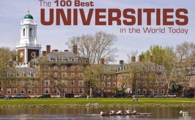 ایران چند برابر کشورهای پیشرفته دانشگاه دارد!