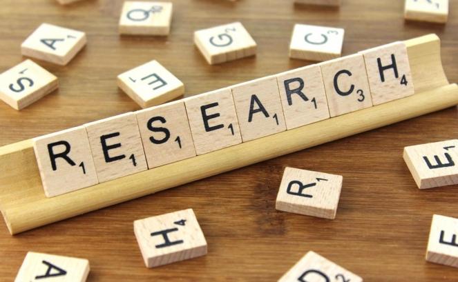 استفاده غیرپژوهشی از اعتبارات پژوهشی