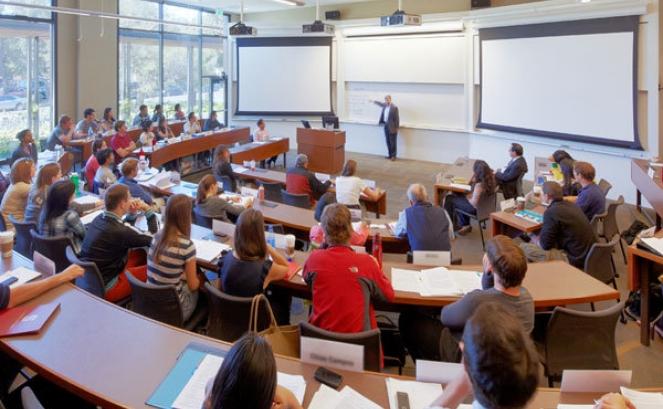 برترین دانشکده های کسب و کار جهان را بشناسید