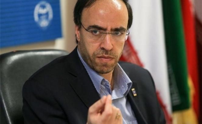 ورود شورای عالی انقلاب فرهنگی برای ساماندهی سهمیه پذیرش دانشگاهها