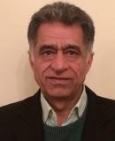 اسماعیل پور