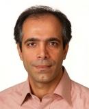 امید محمودیان