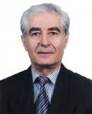 ایرج نوروش
