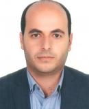 عبدزاده