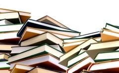 پرفروشترین کتابهای تالیفی«تابستانه کتاب۹۸» معرفی شدند