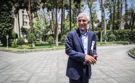 مکاتبه با افشانی برای پرداخت بدهی ۱.۳ میلیاردی به ناشران تهرانی