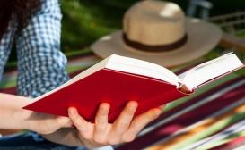کاهش ۱۶ درصدی تعداد عناوین کتاب طی یک سال گذشته