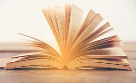 مسئولان چقدر کتاب میخوانند؟