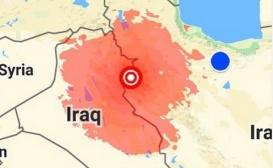 در پی وقوع زمین لرزه؛ واحدهای دانشگاه آزاد استان کرمانشاه امروز تعطیل شد