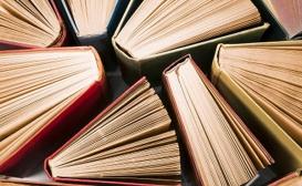 پرفروشهای تالیف و ترجمه پاییزه کتاب معرفی شدند