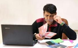 وضعیت کتابخوانی در ایران فراتر از افتضاح است!