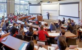 برترین کالج های تحصیلات عالی ۲۰۱۹ معرفی شدند
