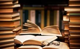 فراخوان انتخاب شعار نمایشگاه کتاب تهران