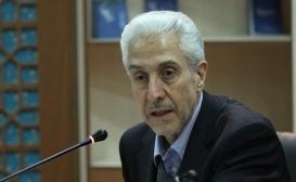 برنامههای وزارت علوم در جهت ادامه رشد توسعه علمی تدوین میشود