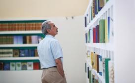 ۲۰ کشور میهمان نمایشگاه کتاب تهران