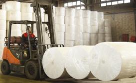 فرجام پروندههای واردات کاغذ/مصوباتی که در مسیر گمرک آب میروند