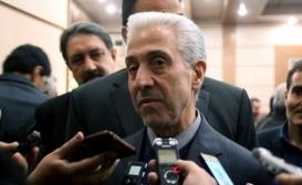 ماجرای دستگیری استاد ایرانی در آمریکا از زبان وزیر علوم