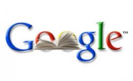 گوگل یک انتشارات علمی را خواهد خرید
