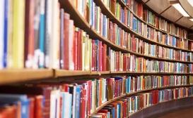 مردم یا دولت؛ کدام مقصر کتابنخوانیاند؟